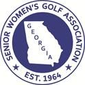 Georgia Senior Women's Golf Association